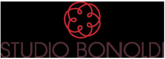 Studio Bonoldi